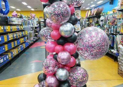 ConfettiBalloons12