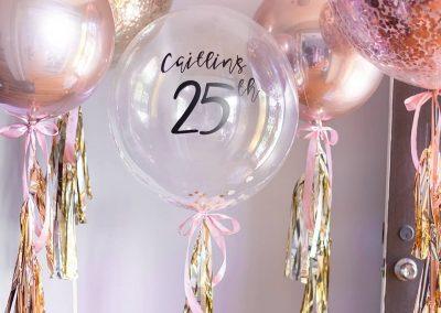 ConfettiBalloons6